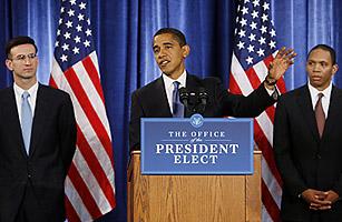 307_obama_presser