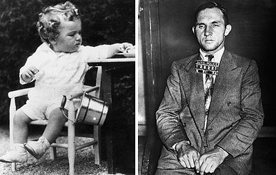 hauptmann_and_baby