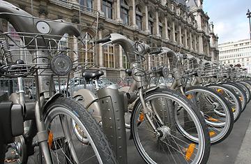 paris_bicycle