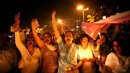 angry_mumbai